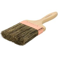 Wallpaperdirect Brushes Wooden Handle Wall Brush, JC0505N