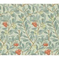 Morris Wallpapers Arbutus, WR8466/2