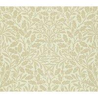 Morris Wallpapers Acorn, WM7422/1
