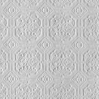 Anaglypta Wallpapers Derby / Classical, RD124