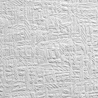 Anaglypta Wallpapers Kingston / Weave, RD171