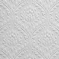 Anaglypta Wallpapers Dryden / Classical, RD335