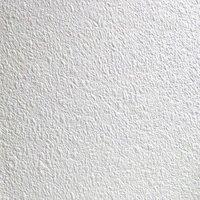 Anaglypta Wallpapers Holkam / Natural Textures, RD388