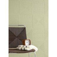 Lincrusta Wallpapers Cordage Rd1860