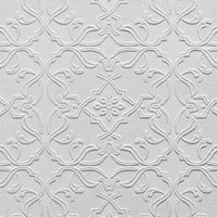 Anaglypta Wallpapers Maxwell, RD0671