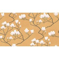 Cole & Son Wallpapers Magnolia , 72/3008