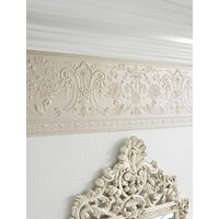 Lincrusta Borders Empire Frieze, RD1957