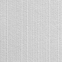 Anaglypta Wallpapers Citrine, RD016