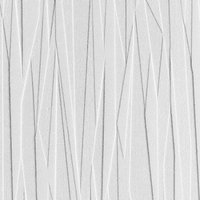 Anaglypta Wallpapers Folded Paper, RD80028