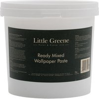 Little Greene Adhesives Little Greene Ready Mixed Wallpaper Paste, DE1605F