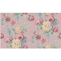 Anna French Wallpapers Bouquet, BOUWP053
