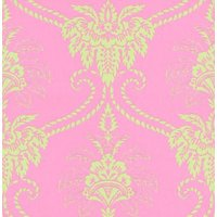 Anna French Wallpapers Damask, DAMWP050