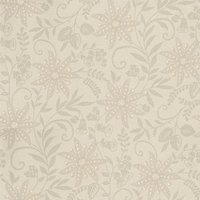 Sophie Conran Wallpapers Aurelia Pewter, 980725