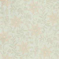 Sophie Conran Wallpapers Aurelia Celadon, 980726