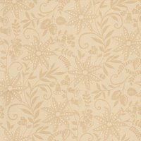 Sophie Conran Wallpapers Aurelia Gold, 980727