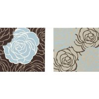 Graham & Brown Art Avalanche Roses, 42629