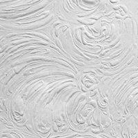 Anaglypta Wallpapers Richard, RD0108