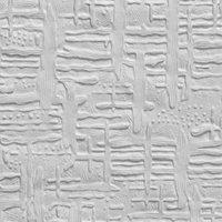 Anaglypta Wallpapers Edward, RD0602