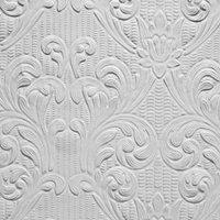 Anaglypta Wallpapers Charles, RD0630