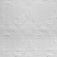 Anaglypta Wallpapers Seymour, RD0655