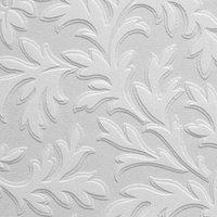 Anaglypta Wallpapers High Leaf, RD80026