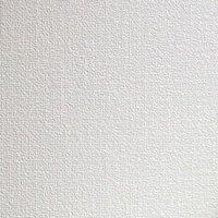 Anaglypta Wallpapers Milford Plain, 44674