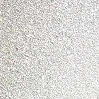 Anaglypta Wallpapers Haversham High, 34365