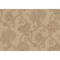 Mulberry Home Wallpapers Marquise Damask, FG056A128