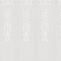 Anaglypta Wallpapers Rococo Dado Panel, RD06730