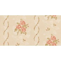 Zoffany Wallpapers Albertine, GUV07001