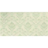 Albany Wallpapers Damask, 20707