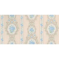 Albany Wallpapers Damask Stripe, 20719
