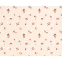 Laura Ashley Wallpapers Abbeville , 5265947