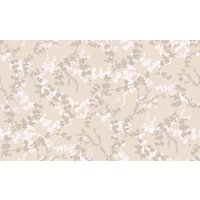 Laura Ashley Wallpapers Hawthorn , 3439806