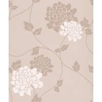 Laura Ashley Wallpapers Isodore , 3439797