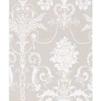 Laura Ashley Wallpapers Josette , 3260343
