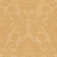 Zoffany Wallpapers Crivelli Gold, ZCDW02004