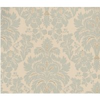 Zoffany Wallpapers Alvescot Stockholm, ZCDW07005