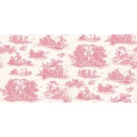 Laura Ashley Wallpapers Toile , 3468788