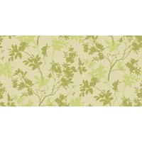 Arthouse Wallpapers Divine Motif Green, 405702