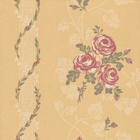 Zoffany Wallpapers Albertine, GUV07002