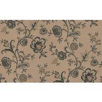 Kandola Wallpapers Evoke Wallpaper , W1481/01