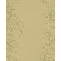 Kandola Wallpapers Amati Plain Print Wallpaper , W1482/02