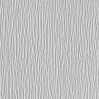 Anaglypta Wallpapers Hurstwood, RD751