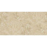 Morris Wallpapers Artichoke, 210353