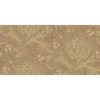 Morris Wallpapers Artichoke, 210354