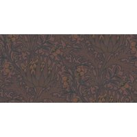 Morris Wallpapers Artichoke, 210355