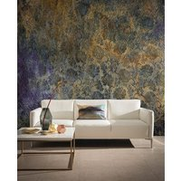 Lincrusta Wallpapers Aphrodite , RD1963