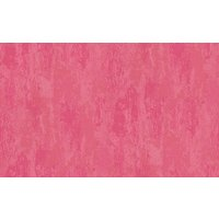 Designers Guild Wallpapers Ajanta Fuchsia, P555/16