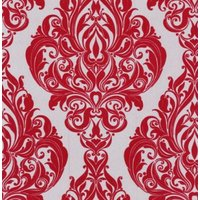 Laurence Llewelyn-Bowen Wallpapers Kinky Vintage, 50-221